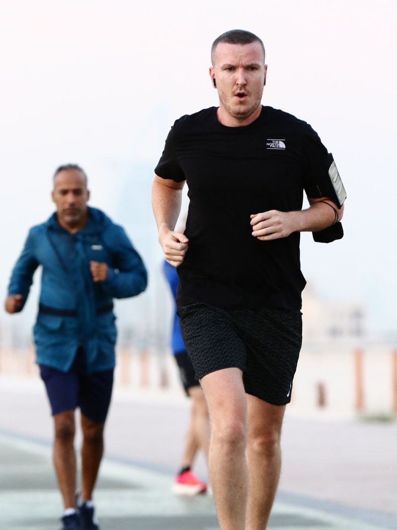 DUBAI RUN 9-1606646044084