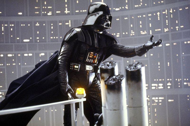 Darth Vader David Prowse 1-1606644792170
