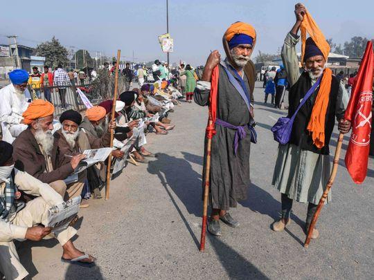 India Farmers 2-1606652874857