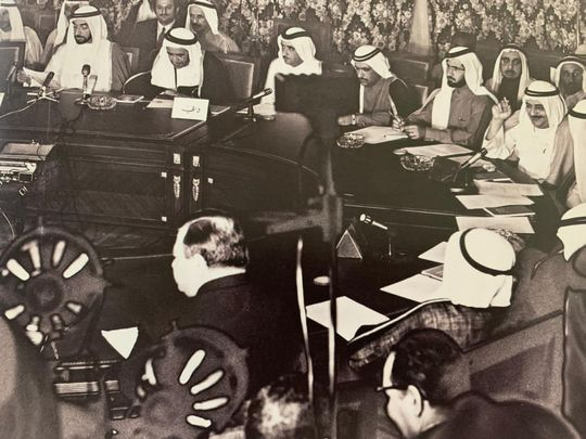 NAT National day the signing of the federation6-1606655275708