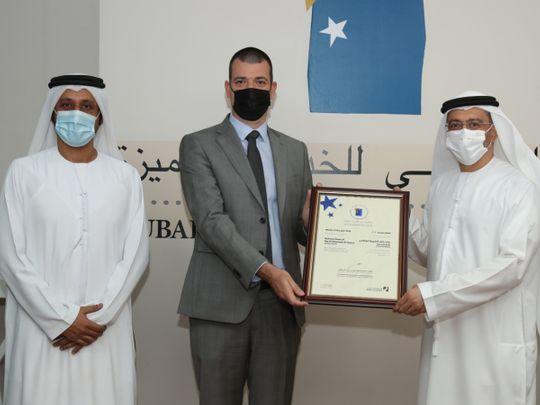 BEA RAK Bank awards for web 1