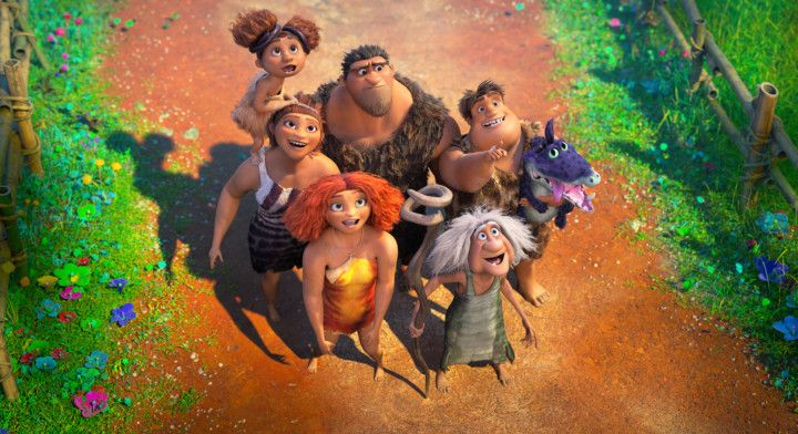 Copy of Film_Review_-_The_Croods__A_New_Age_10612.jpg-399cf-1606714691623