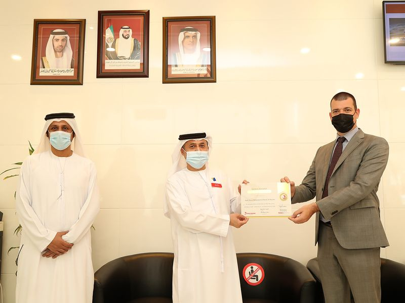 RAK Bank Business Excellence Awards for web 2