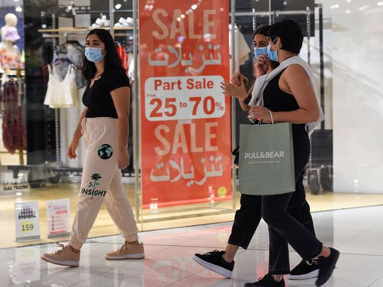 Retail lead