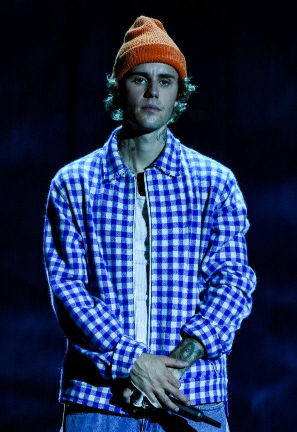 TAB 201130 Justin Bieber-1606726534438