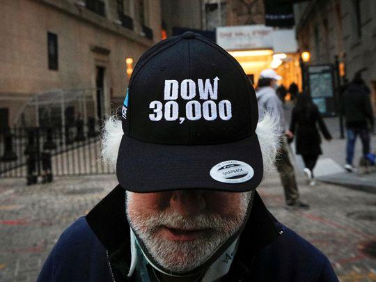 201201 Dow