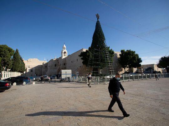 20201201_Bethlehem