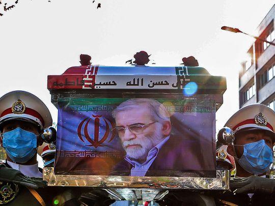 20201201_Iran_scientist