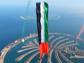UAE National Day 2020: Why I love the UAE