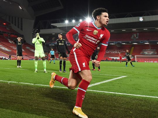 201202 Liverpool