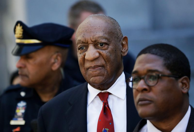 Copy of Bill_Cosby_07743.jpg-6f225-1606887217137