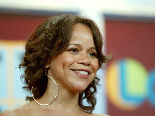 TAB 201202 Rosie Perez1-1606890896103