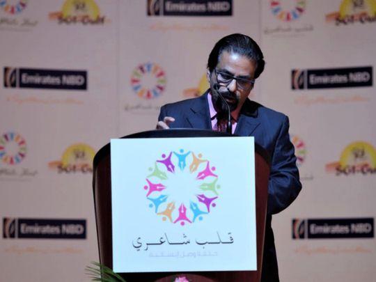nat 201202 Ismail 1-1606895598600