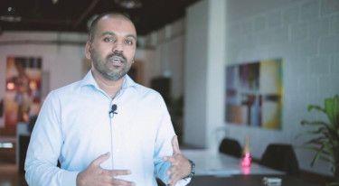 nat 201202 Naseem Hamza-1606895601505
