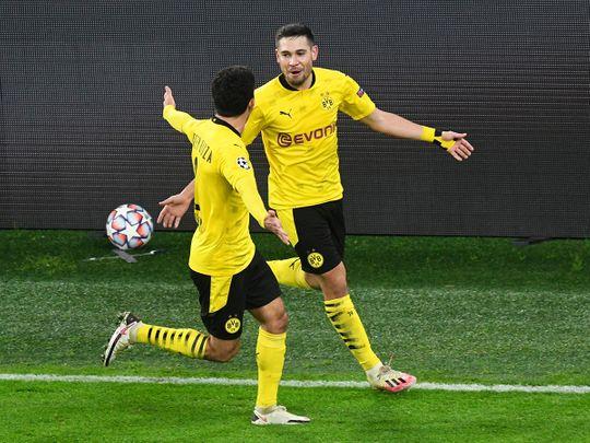 201203 Dortmund