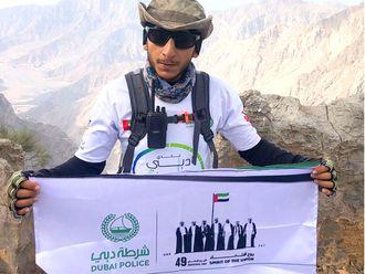 20201203 Ahmad Zein Al Yafei