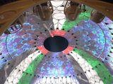 Al Wasl Dome