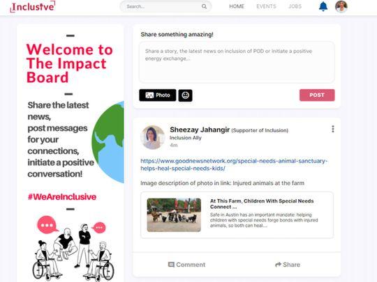Inclusive-Web-App-Home-Page-1606984933241