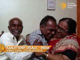 Ranjit-Disale-winning-the-Global-Teacher-Prize-2020