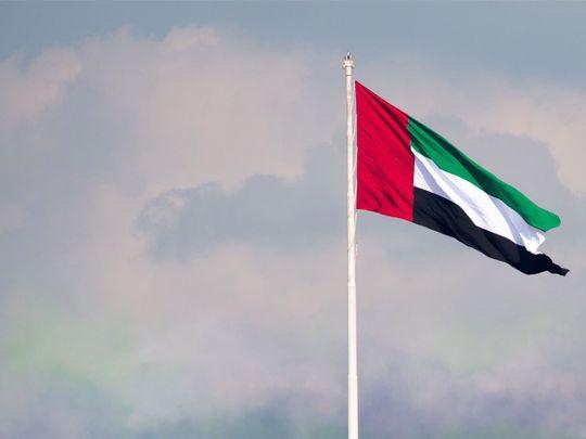 201204 flag
