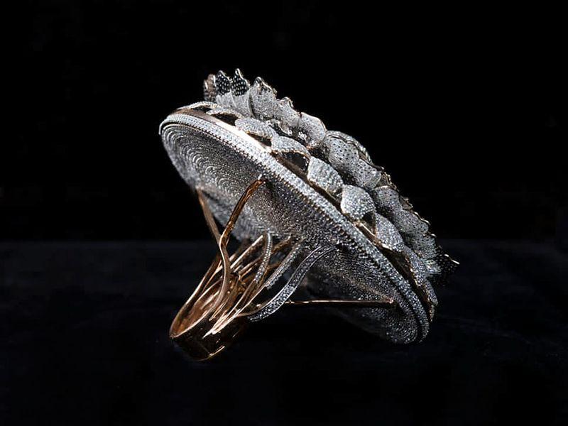 20201204 india diamond
