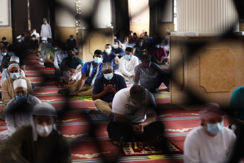 NAT 201204 Friday Prayer Blue Mosque CE004-1607073559665