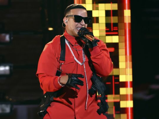 Copy of Daddy_Yankee_41328.jpg-c1382-1607147852590