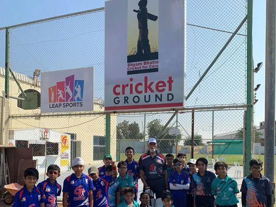 Cricket-Bhatia