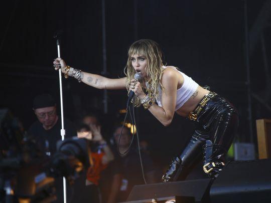 TAB 201202 Miley-1607155206862