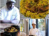 emirati chefs collage