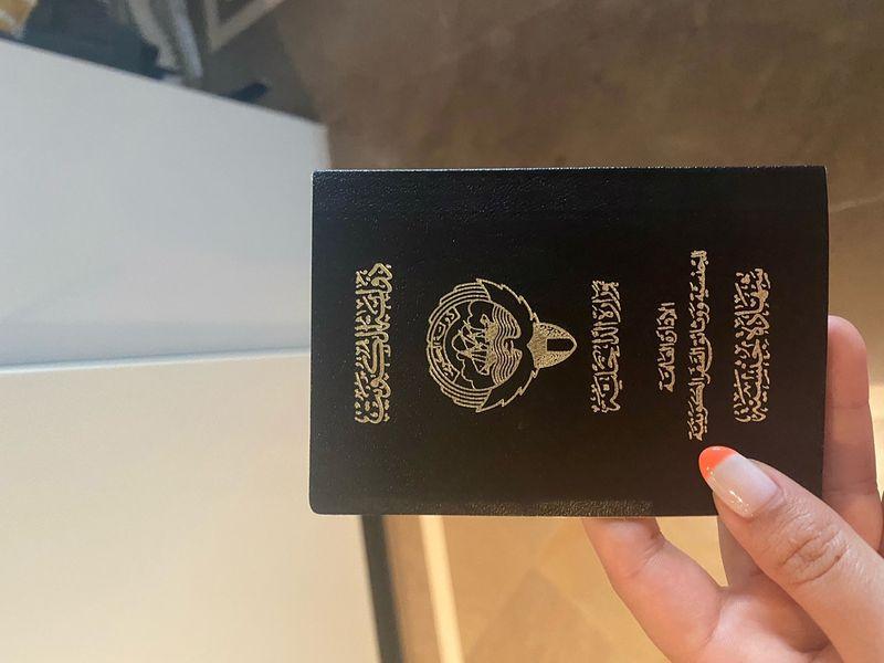 kuwait polls