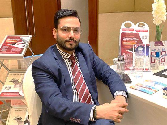 CIG-Ayub-Ahmed-for-web
