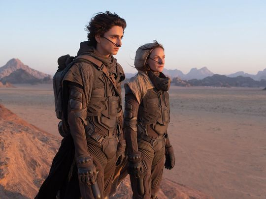 Dune 2021-1607244514470