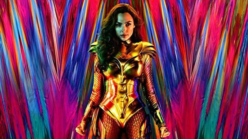 Wonder Woman 1984 Gal Gadot-1607244519947