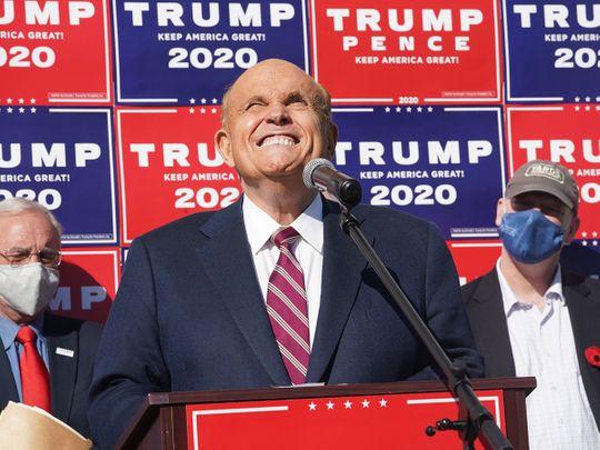 201207 Giuliani