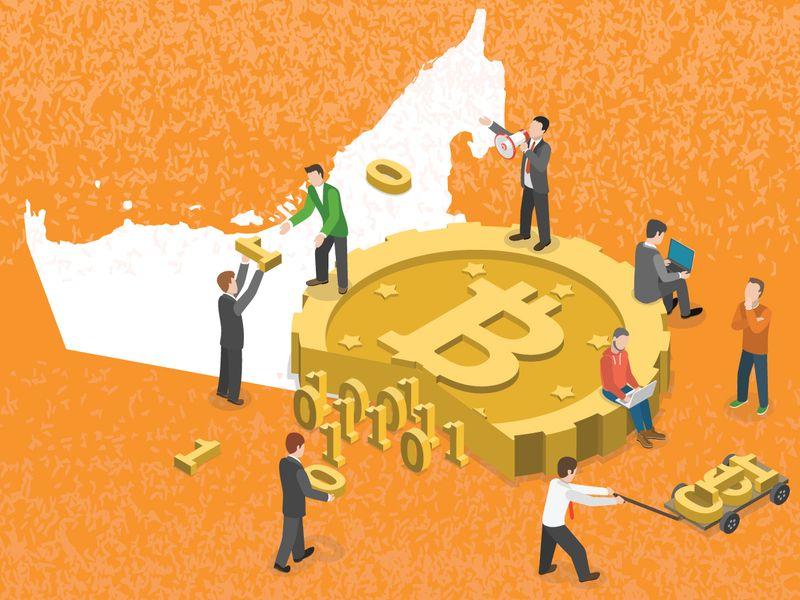 Should i buy bitcoins now knoop in je zakdoek crypto currency