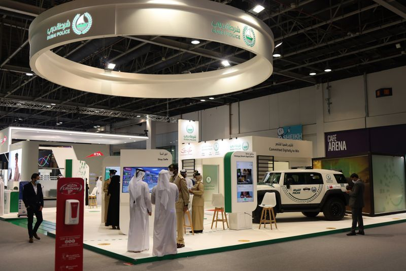 Copy of NAT 201207 GITEX General CE029-1607348321554