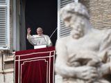 REG 201207 POPE1-1607351499196