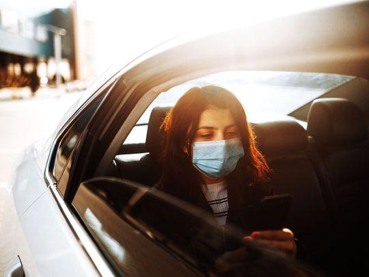 auto car window