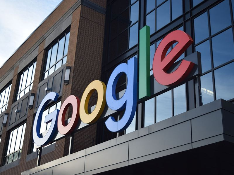 Google and Facebook to require vaccines for in-office employees, paving the way for rivals to follow