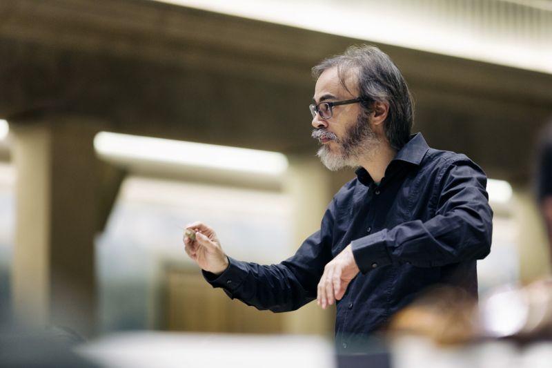 Ilan Volkov_Conductor-1607417161244