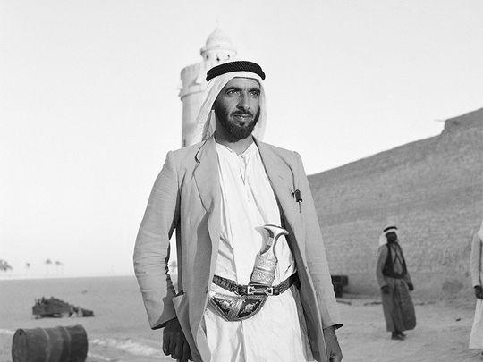 Sheikh Zayed-1607417176271