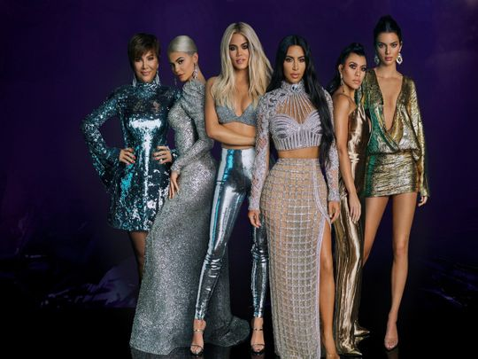 keeping-up-with-the-kardashians-1607413835448