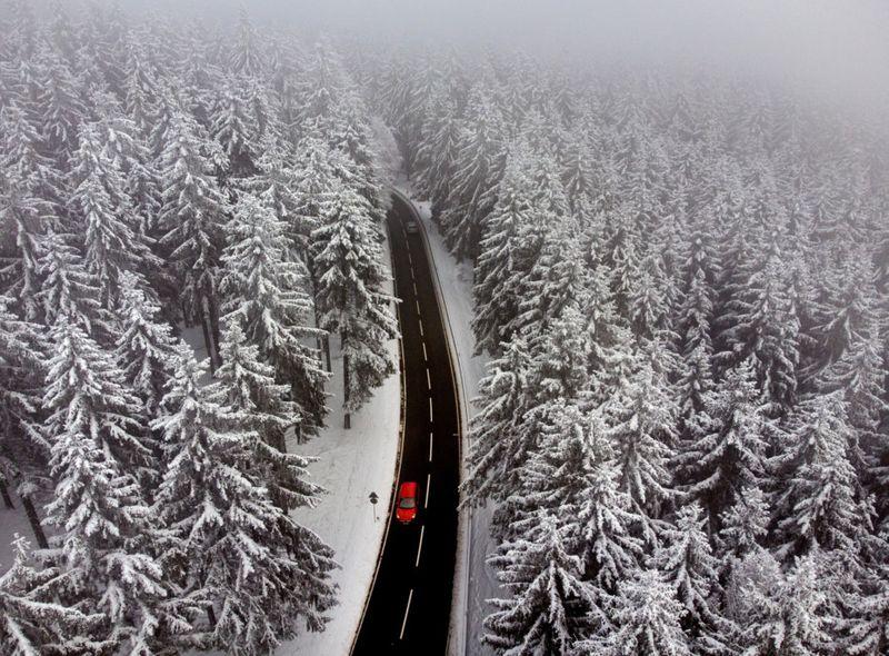 Copy of APTOPIX_Germany_Weather_91280.jpg-34d27-1607512251687