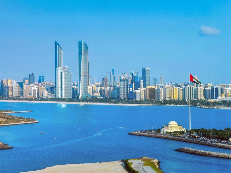 NAT STOCK UAE ABU DHABI-1607527117837