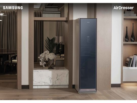 Samsung Air Dresser 1*