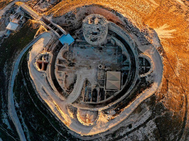 20201012_Herod_palace
