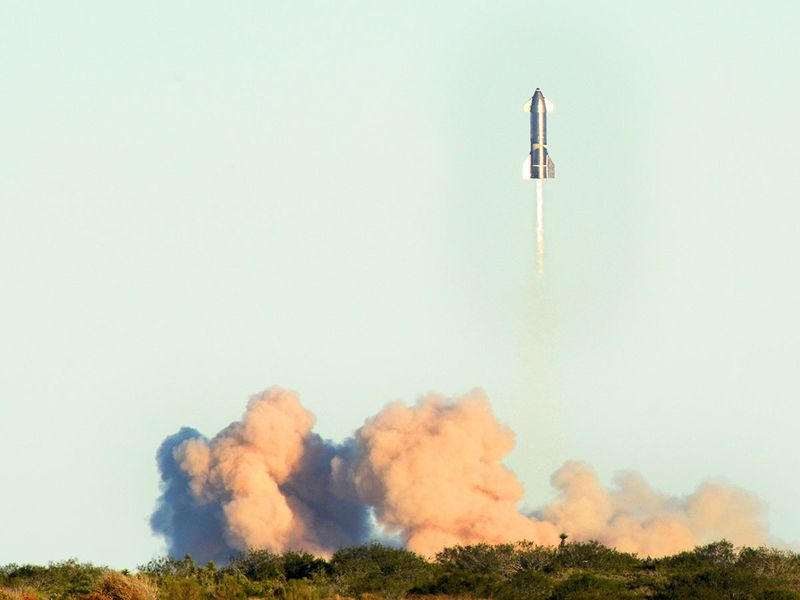 20201210 space x 7