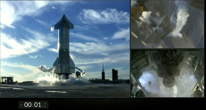 20201210 space x
