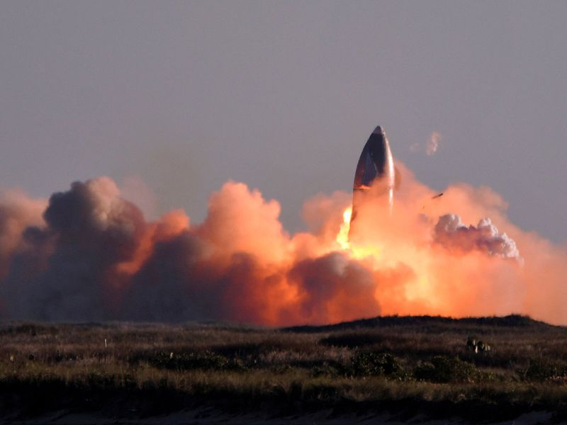 20201210 spacex4